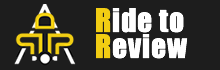 Ride to Review